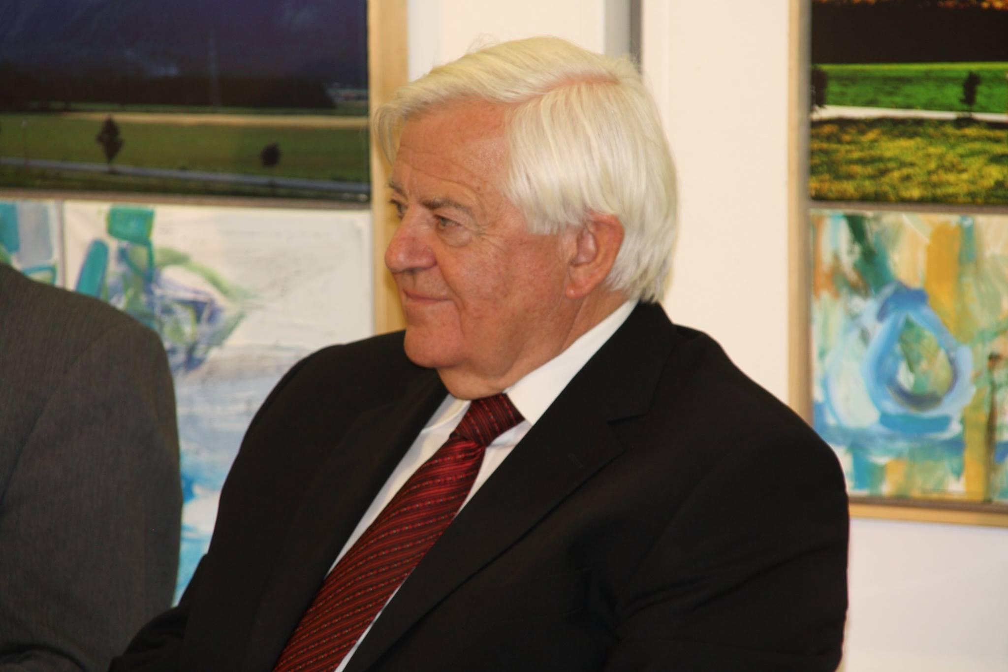 Milan Kučan