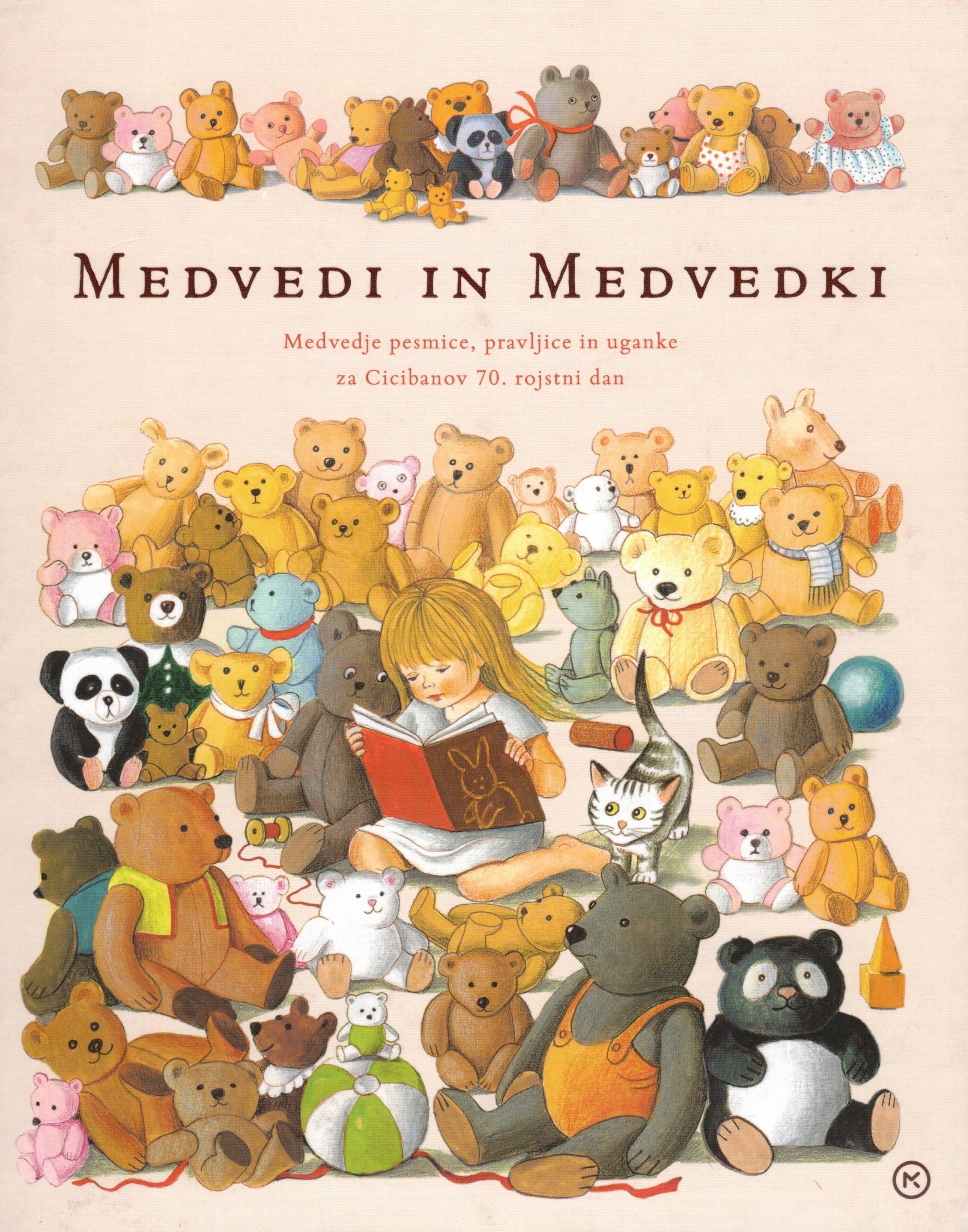 Najlepše otroške knjige najdete samo v knjigarni Haček