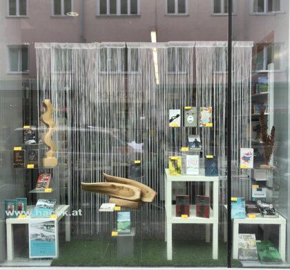 🎨Kunst und Literatur / Umetnost in litertura📚