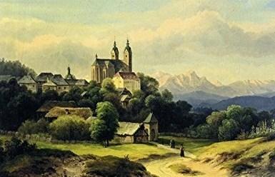 Zgodovina na Koroškem / Geschichte in Kärnten