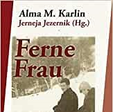 Predstavitev knjige / Buchvorstellung